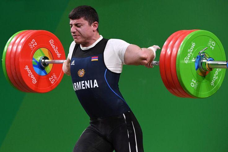 Parce que les Jeux olympiques peuvent aussi être injustes, drôles et cruels…