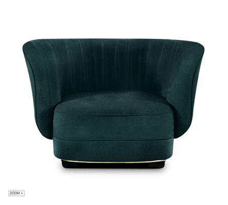 396 best images about furniture sofa on pinterest | istanbul, sofa ... - Wohnideen Minimalist Sofa