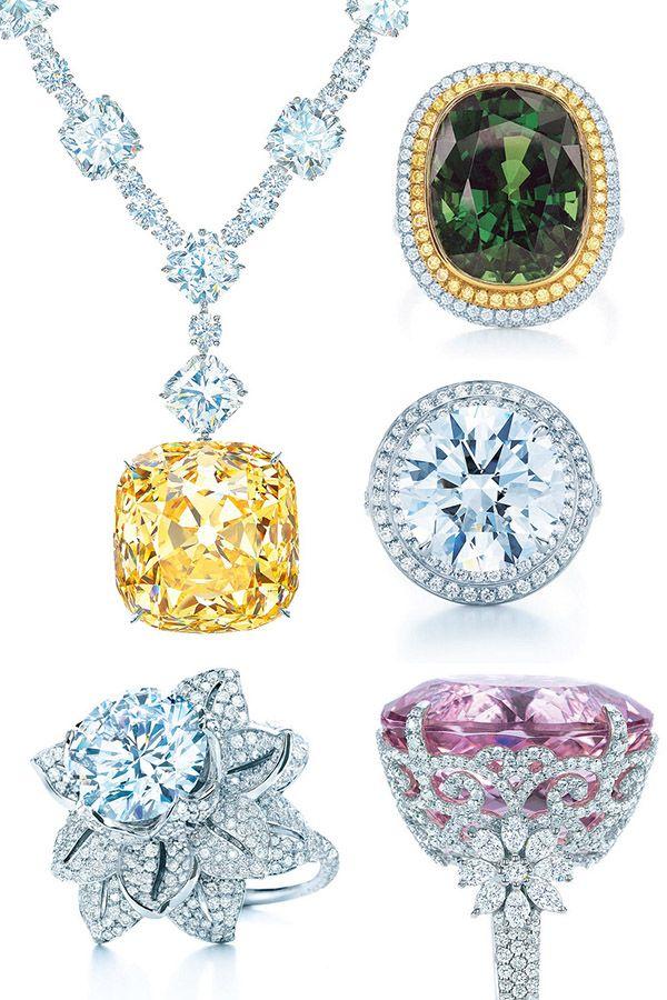 Top 25 ideas about Jewelry School on Pinterest