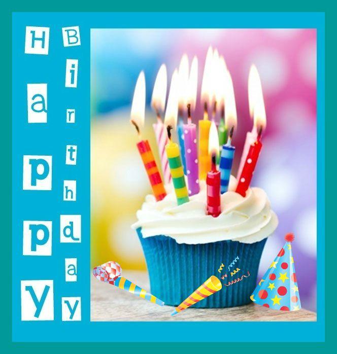 Birthday Wishes, Happy Birthday Dog And Birthdays