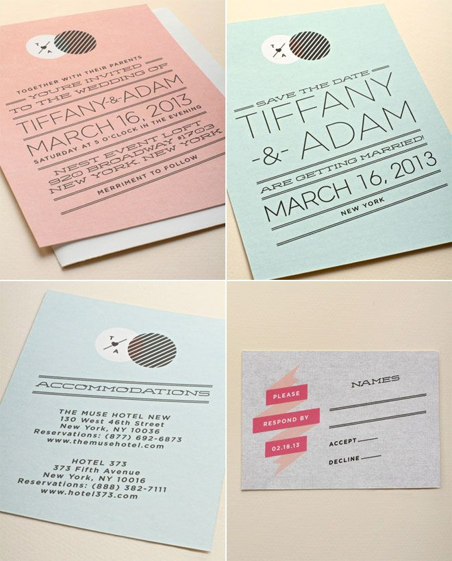 63 best Corporate Non-profit Invitations images on Pinterest - formal invitation design inspiration