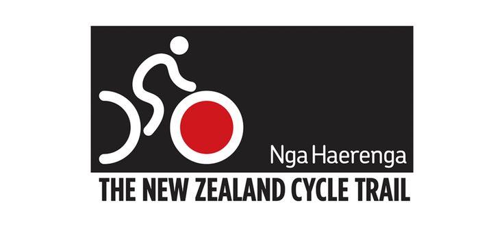 Waikato River Trails   New Zealand Cycle Trails   Waikato Tramping Trails