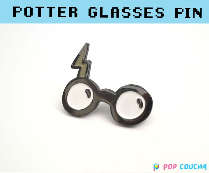 HARRY POTTER PIN - Lapel Pin Glasses Bolt Thunder Lightning Fantastic beasts Gryffindor Brooch Badge Costume Hallows Dumbledore Birthday by POPxCOUCHA on Etsy albus dumbledore Neville longbottom printable Slytherin Hogwarts Hufflepuff ravenclaw patronus Snape professor dumbledore Hermione Granger Ron Wesley marauders map sorting hat golden snitch chamber of secrets deathly hallows Fanart Scorpius cursed child dobby wizard witch magic chibi card poster pin art print download jewellery
