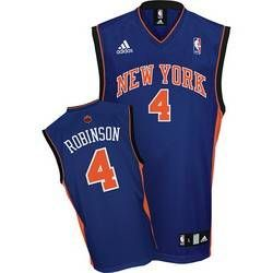 Things To Consider When Buying Cheap Jerseys