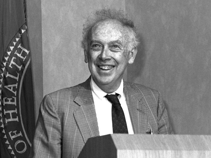 Molecular biologist James Watson discusses the major breakthroughs he and partner Francis Crick discovered as they were searching for the double helix structure of DNA. http://witnify.com/james-watson-on-the-discovery-of-the-double-helix/