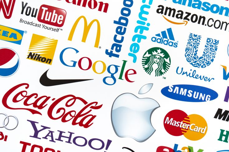 The importance of building your brand