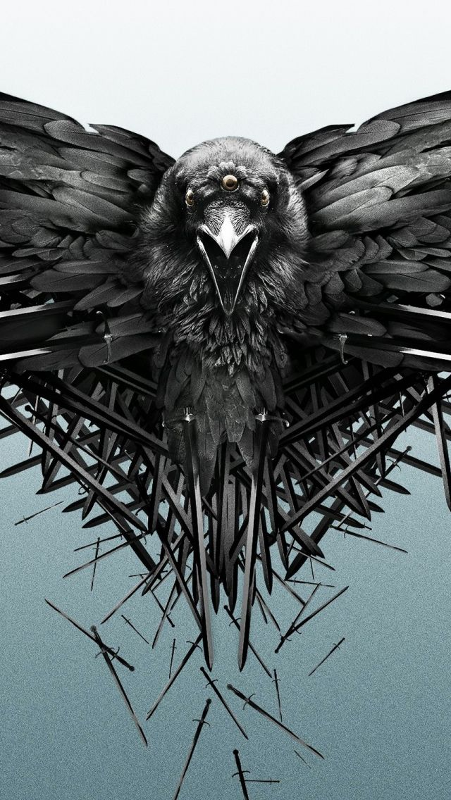 Game Of Thrones Season #iPhone #5s #wallpaper
