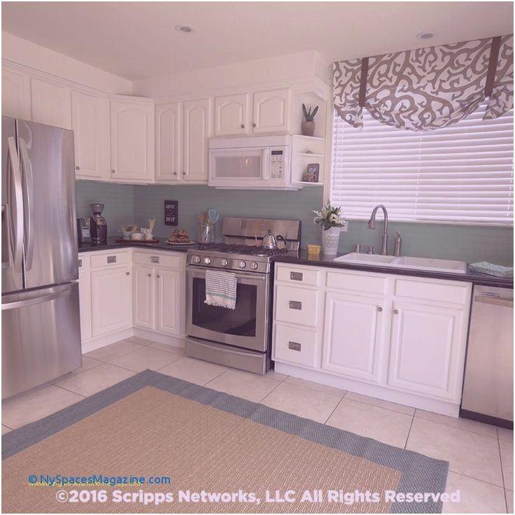 Country Kitchen Design Ideas 4 Homes Kitchen Diy Makeover Kitchen Remodel Layout Kitchen Design