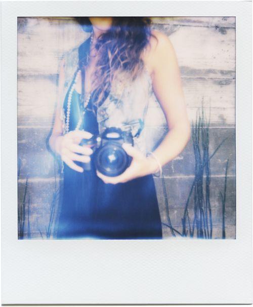 heather pennell. photographer and brand strategist. via @creativestart.