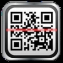 QR BARCODE SCANNER - Android Apps on Google Play