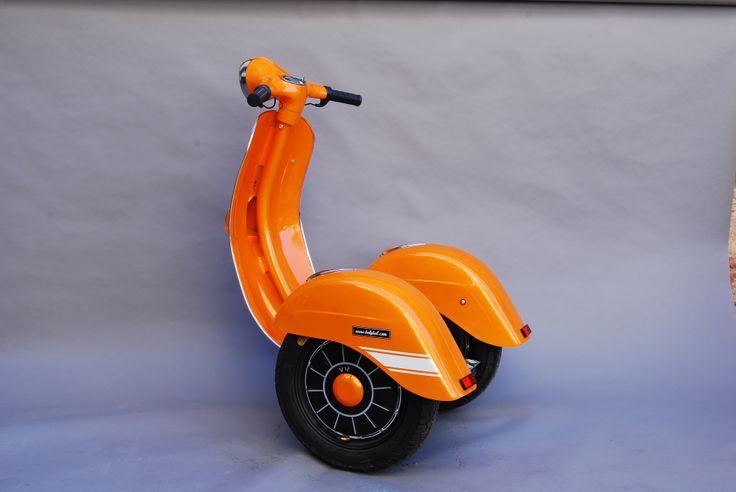 41 Best Images About Bel Amp Bel Zero Scooter On Pinterest
