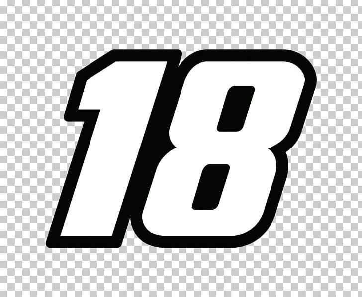 Monster Energy Nascar Cup Series Number Auto Racing Logo Png Area Auto Racing Black And White Brand Monster Energy Nascar Nascar Cup Series Monster Energy