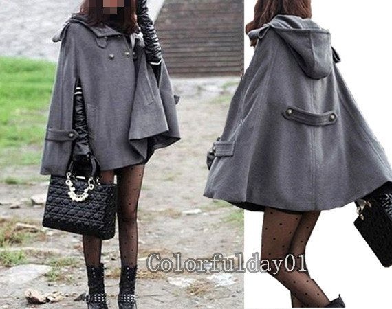 17 best Coats fa dayssss images on Pinterest