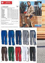 Trousers e.s.active - engelbert strauss