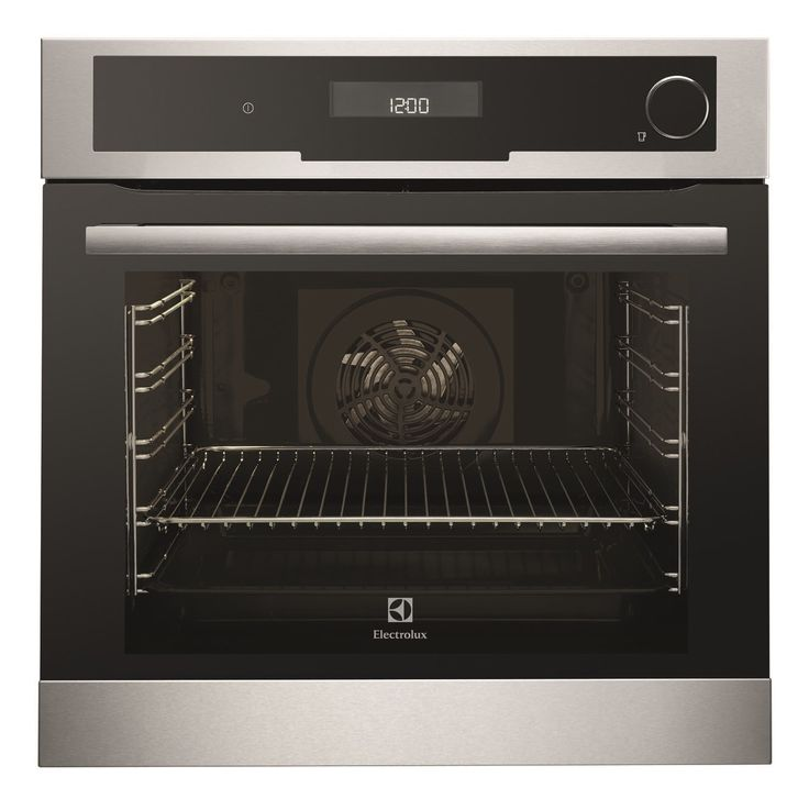 EOP840X Ovens | Electrolux