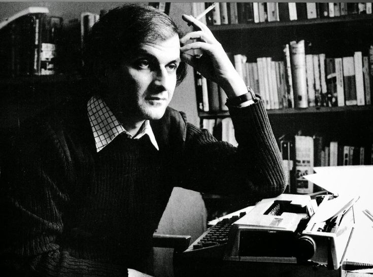 the firebird s nest salman rushdie Literature analysis: salman rushdie's the satanic verses analytical essay a look at how rushdie's book illustrates the evil of religious fanaticism by demonstrating the degradation of truth associated with religious fanaticism.