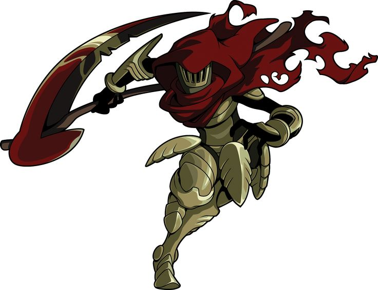 Shovel Knight: Spector of Torment hitting Wii U in EU/AUS on May 11th, 3DS date still coming