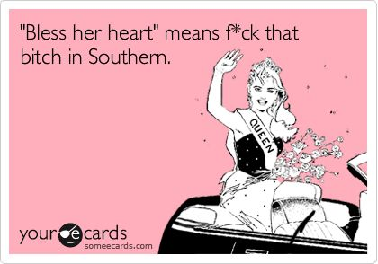 hahahahahaa: Southern Women, The South, Southern Belle, Southern Things, Southern Thang, Southern Girls, Southern Sayings, Southern Charm, Southern Ladies