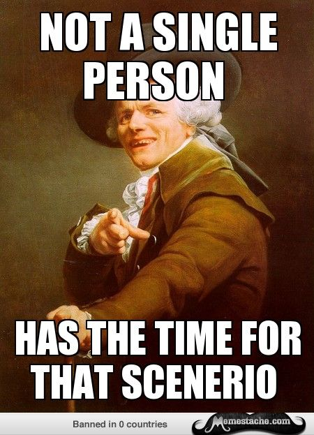 Joseph Ducreux true dat