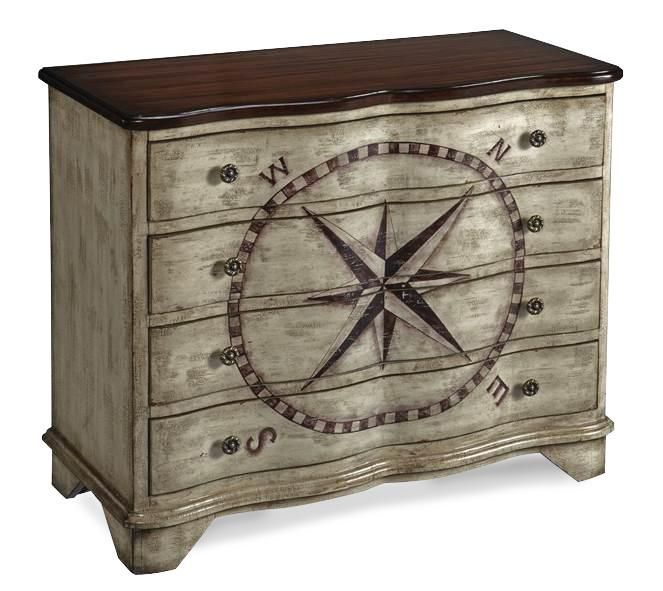 what do you think about decorative accent pieces could you picture this piece in your homewhat do you think about decorative accent pieces