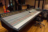 音楽制作システムの変遷