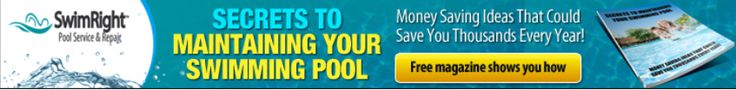 Are you searching for residential and commercial pool Service Company in Scottsdale? We Swim Right Pool will stop you search. You will get with us Qualified and expert technicians in the industry.
