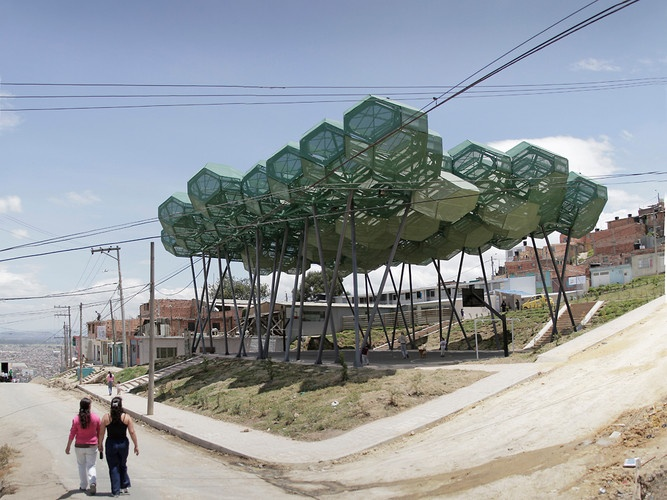 17 Best Images About Shade Canopy On Pinterest Santiago