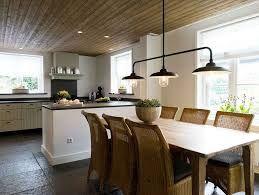 Afbeeldingsresultaat voor verlichtingsarmaturen landelijk in keuken