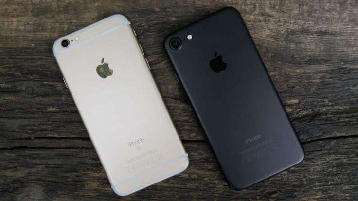 Le cover in siliconeiPhone sono di certo uno tra gli accessori per il dispositivo di Apple più ricercati e acquistati dagli utenti, non solo perché non incrementano le dimensioni del device, ma soprattutto perché migliorano il grip con la scocca liscia e scivolosa dell'alluminio...