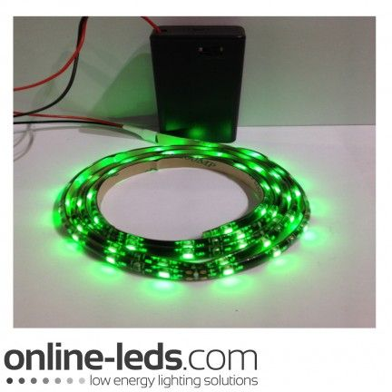 Led Light Strips Battery Powered Stunning 36 Best Battery Spotlights And Usb Led Lights Images On Pinterest Design Decoration