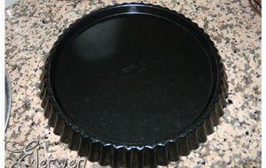 Tutorial per crostate perfette con passo-passo fotografico