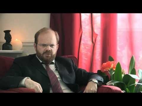 Séance hypnose pour maigrir par Camille Griselin - YouTube