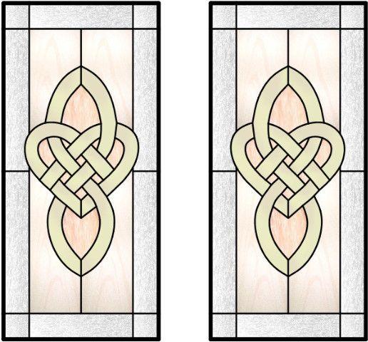 Convert Kitchen Cabinet Doors Glass Inserts: Best 20+ Door Glass Inserts Ideas On Pinterest