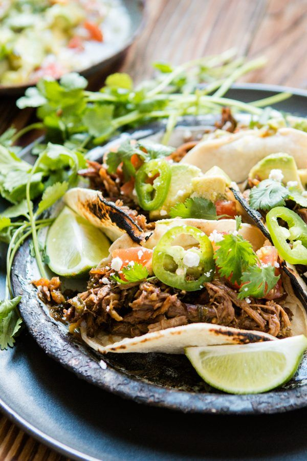 braised beef tacos eat mexican yummy mexican mexican fiesta mexican ...