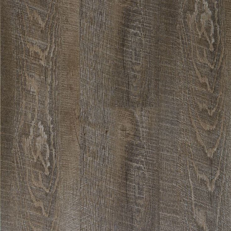1989 Best Images About Flooring On Pinterest Wide Plank