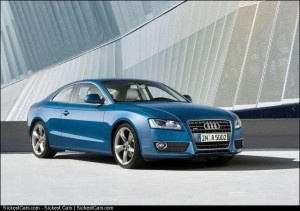 2008 Audi A5 S line Details and New Pictures - http://sickestcars.com/2013/05/14/2008-audi-a5-s-line-details-and-new-pictures/