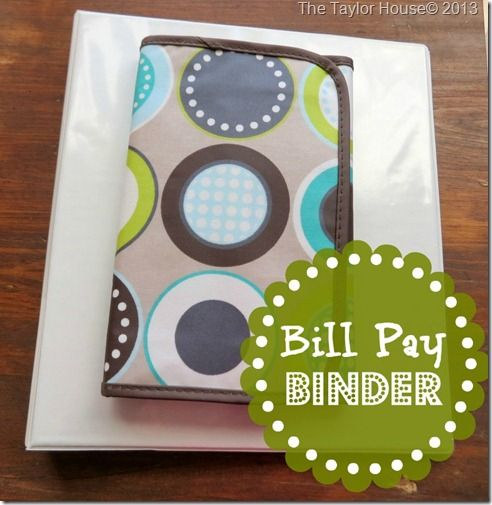 Check out how they use the Thirty-One Fold and Go Organizer
