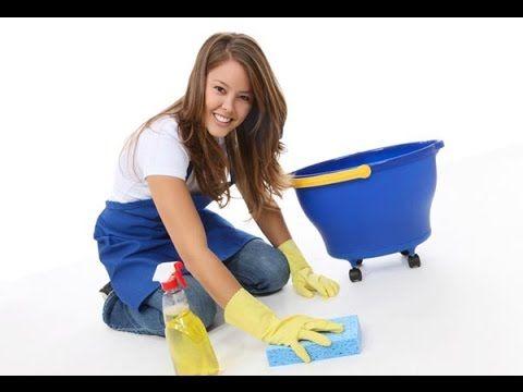 How to Make Natural Cleaner? ঘরেই তৈরি করুন রাসায়নিক দ্রব্য মুক্ত ন্যাচা...