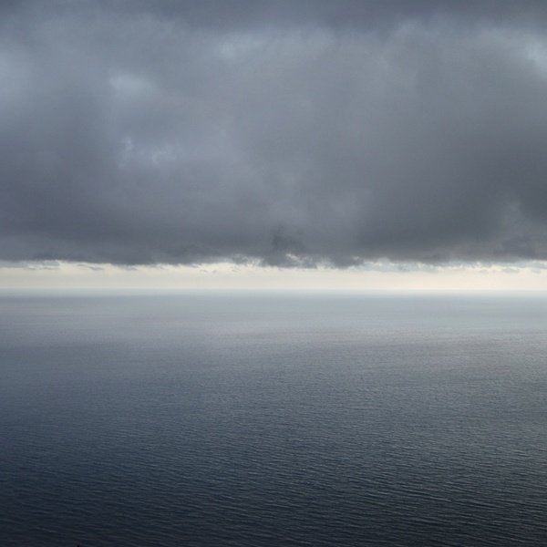 WTR2CPS by Akos Major #Photography #Fine_Arts