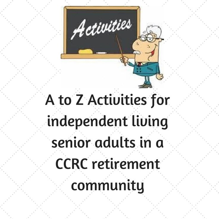 senior citizens persuasive Senior ads & senior shout-outs  86 possible persuasive essay topics  should all american citizens have to complete a year of community service.