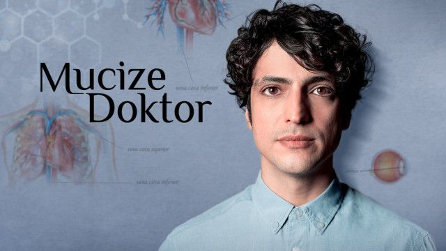 Fox Mucize Doktor 3 Bolum Doktorlar Muzik Youtube