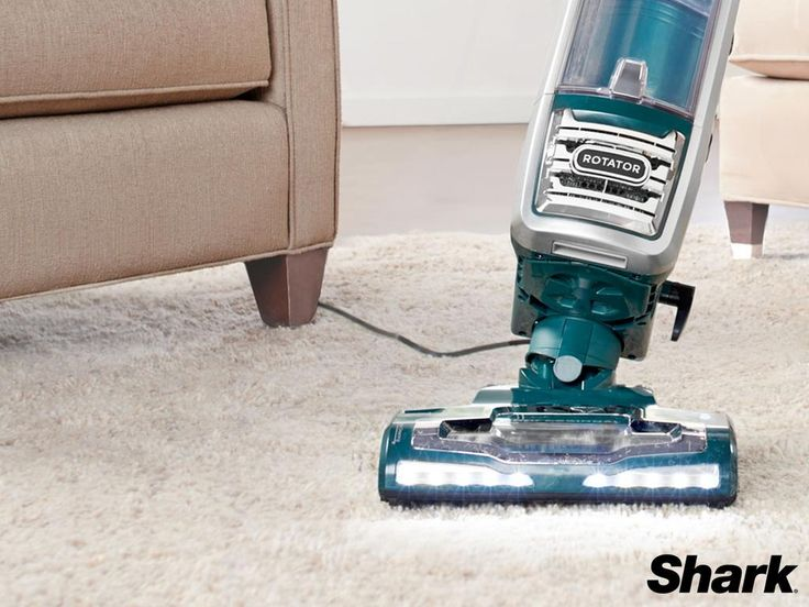 Shark Vacuums Official shark vacuum twitter https://twitter.com/SharkCleaning
