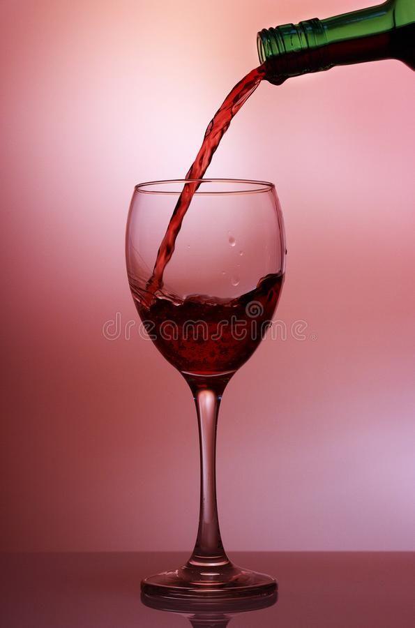 302c22278da30d8f85c882d295d8802a - How To Get Red Wine Out Of White Blanket