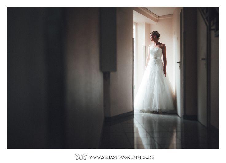 hochzeitsfotograf #hochzeit #bride #germany #hochzeitskleid ...