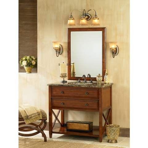 Bathroom Fixtures Vernon 26 best bathroom images on pinterest | bathroom ideas, room and