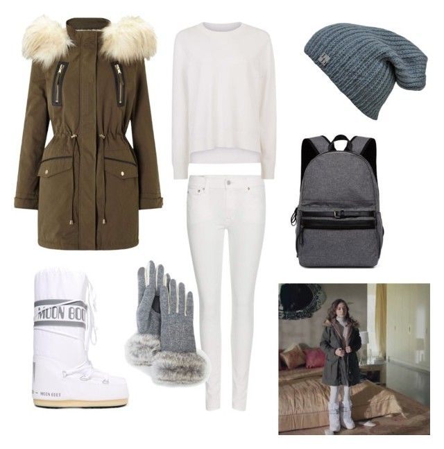 Neslihan atagul style karasevda by maysali on Polyvore featuring polyvore, fashion, style, Sweaty Betty, Miss Selfridge, Polo Ralph Lauren, Moon Boot, Echo and clothing