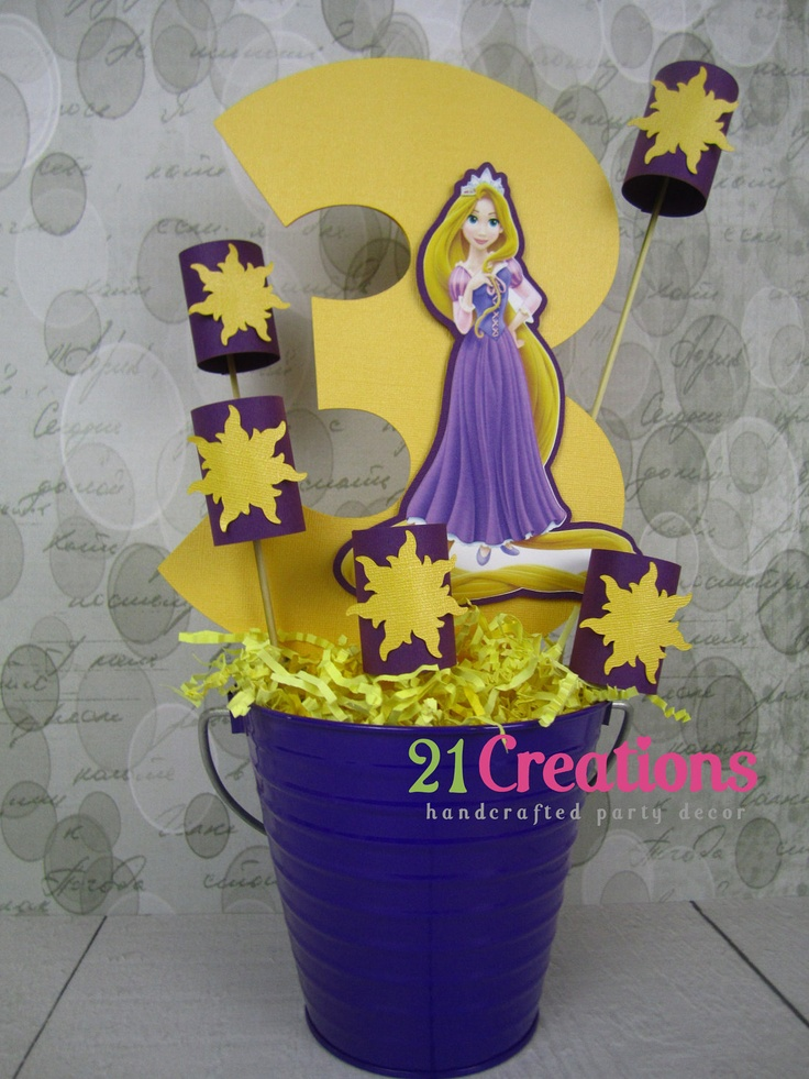 Best rapunzel images on pinterest birthdays tangled