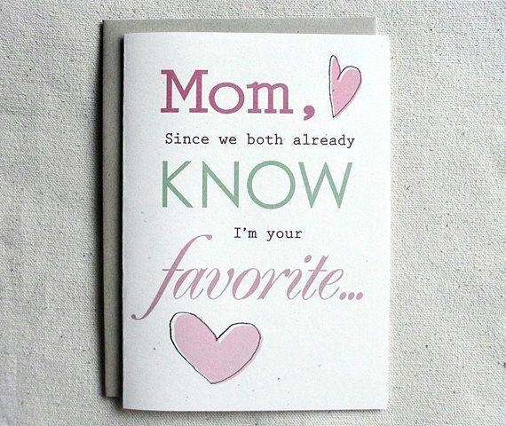 The 25 best Mother birthday card ideas – Mom Birthday Card Ideas