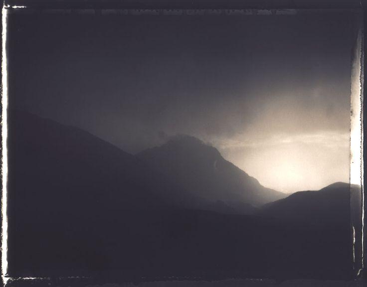 storm3-w.jpg