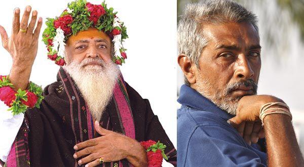 http://cinedhamaka.com/who-will-be-asaram-for-prakash-jha/